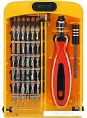 Специнструмент Gembird TK-SD-03 35 предметов