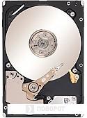 Жесткий диск Huawei RH2288 V3 1TB [02310YCH]