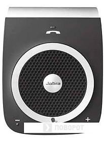Громкая связь Jabra Tour