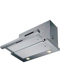 Кухонная вытяжка Korting KHP6772X