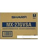 Девелопер (носитель) Sharp MX-27GVSA