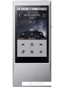 MP3 плеер Astell&Kern AK Jr 64GB