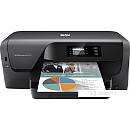 Принтер HP OfficeJet Pro 8210 [D9L63A] фото и картинки на Povorot.by