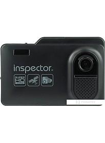 Автомобильный видеорегистратор Inspector Scat