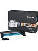 Фотобарабан Lexmark Photoconductor Kit [E260X22G]