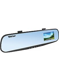 Автомобильный видеорегистратор Artway AV-610