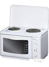 Мини-печь GEFEST ЭПНсД 420