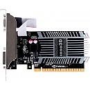 Видеокарта Inno3D GeForce GT 710 LP 2GB SDDR3 [N710-1SDV-E3BX] фото и картинки на Povorot.by
