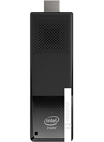 Компьютер Intel Compute Stick STK1AW32SC