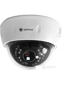 IP-камера Optimus IP-E021.3(2.8-12)P