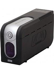 Источник бесперебойного питания Powercom Imperial IMD-825AP