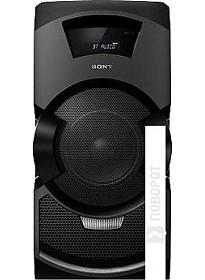 Акустика для ТВ Sony HCD-GT3D