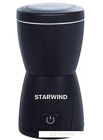 Кофемолка StarWind SGP8426