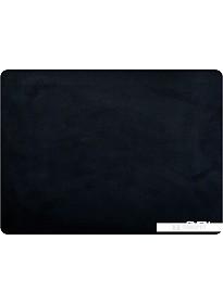 Коврик для мыши SVEN HC-01 (черный)