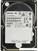 Жесткий диск Toshiba 300GB [AL14SEB030N]