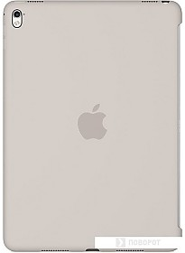 Чехол для планшета Apple Silicone Case for iPad Pro 9.7 (Stone) [MM232ZM/A]