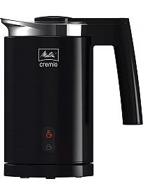 Автоматический вспениватель молока Melitta Cremio (черный)