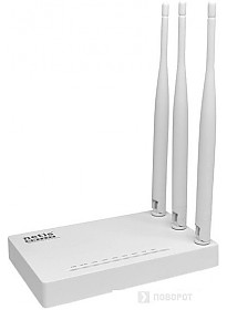 Беспроводной маршрутизатор Netis MW5230