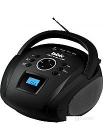 Портативная аудиосистема BBK BS08BT