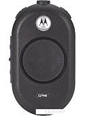 Портативная радиостанция Motorola CLP446