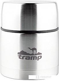 Термос для еды TRAMP TRC-077