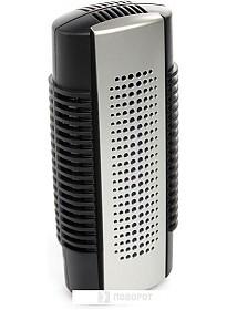 Очиститель воздуха Air Intelligent Comfort AIC XJ-210