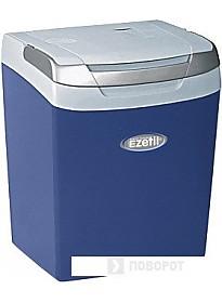 Автохолодильник Ezetil E26