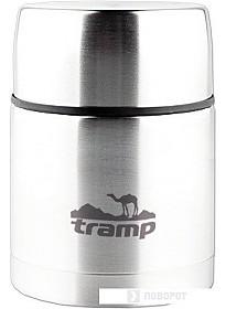 Термос для еды TRAMP TRC-078