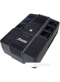 Источник бесперебойного питания Powerman BRICK 800