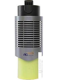 Очиститель воздуха Air Intelligent Comfort AIC XJ-201
