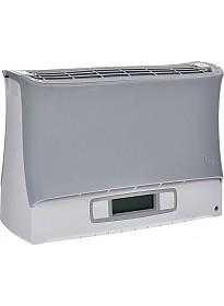 Очиститель воздуха Экология Супер-Плюс-Био (LCD)