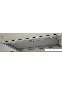 Кухонная вытяжка Elica Box In IX/A/90