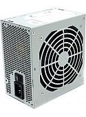 Блок питания In Win Power Rebel RB-S600BQ3-3 600W