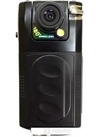 Автомобильный видеорегистратор КАРКАМ QX2