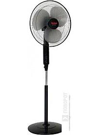 Вентилятор Tefal New Essential [VF4110F0]