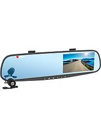Автомобильный видеорегистратор Artway AV-600