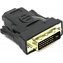 Адаптер Espada E DVI25m-HDMI19F фото и картинки на Povorot.by