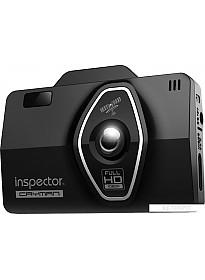 Автомобильный видеорегистратор Inspector Cayman