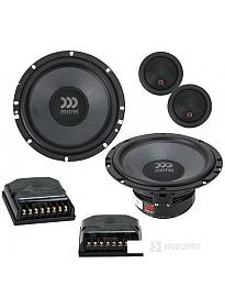 Компонентная АС Morel Tempo Ultra 602