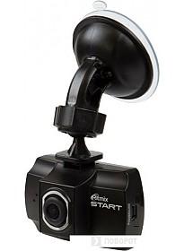 Автомобильный видеорегистратор Ritmix AVR-150 Start