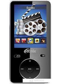 MP3 плеер Ritmix RF-7950