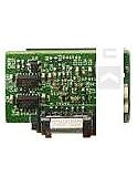 SSD Supermicro 128GB [SSD-DM128-SMCMVN1]