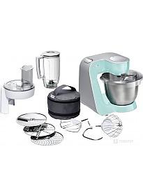 Кухонный комбайн Bosch MUM58020