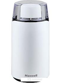 Кофемолка Maxwell MW-1703 W