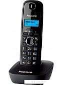 Радиотелефон Panasonic KX-TG1611RUH