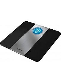 Напольные весы Polaris PWS 1548D BMI
