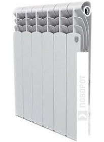 Радиатор Royal Thermo Revolution 350