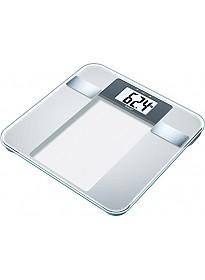 Напольные весы Beurer BG13