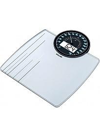 Напольные весы Beurer GS58