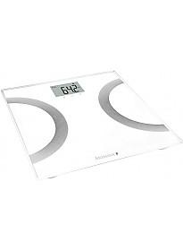 Напольные весы Medisana BS 445 connect